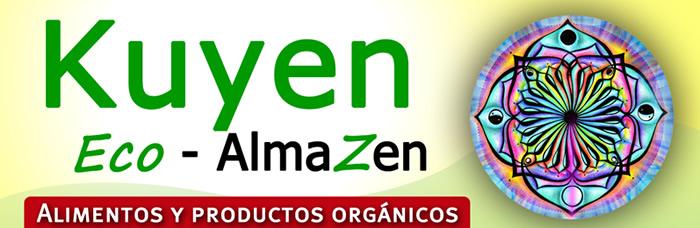 Kuyen - Alimentos y productos orgánicos