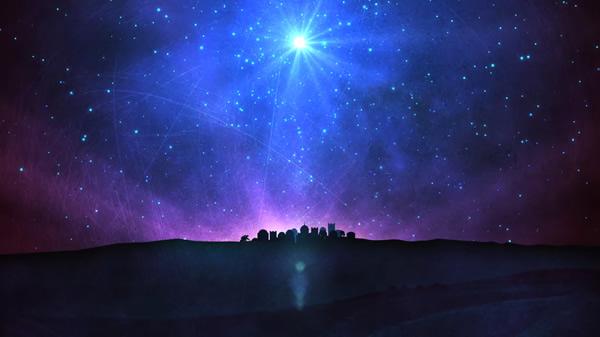 estrella belen