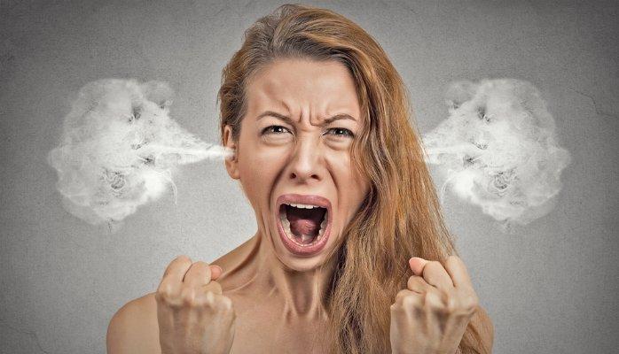 Artículo destacado: Espiritualidad en tiempos de crisis y frustración