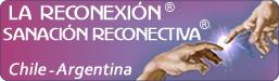 Estela Riquelme - La Reconexión y Sanación Reconectiva en Chile