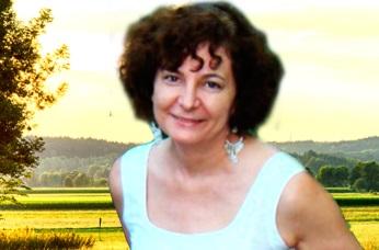 Laura Foletto
