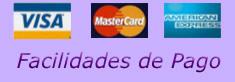 Facilidades de pago