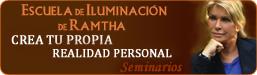 Ramtha - Crea Tu Realidad Personal - Seminarios en Argentina, Chile, Paraguay, Uruguay