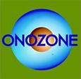 Cabañas Onozone