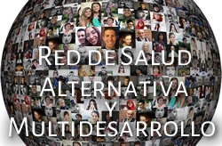 Red Salud Alternativa