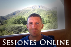 Sesiones Online