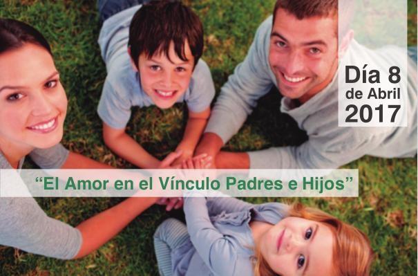el amor padres hijos 2