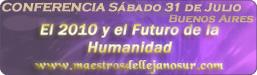 Victor Truviano en Argentina - El Hombre que Autorejuveneció su Cuerpo - Pranismo