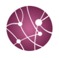 logobeatrizaguilar
