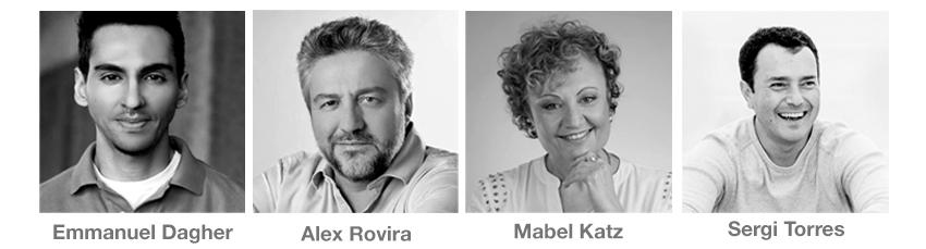 participantes2017 1
