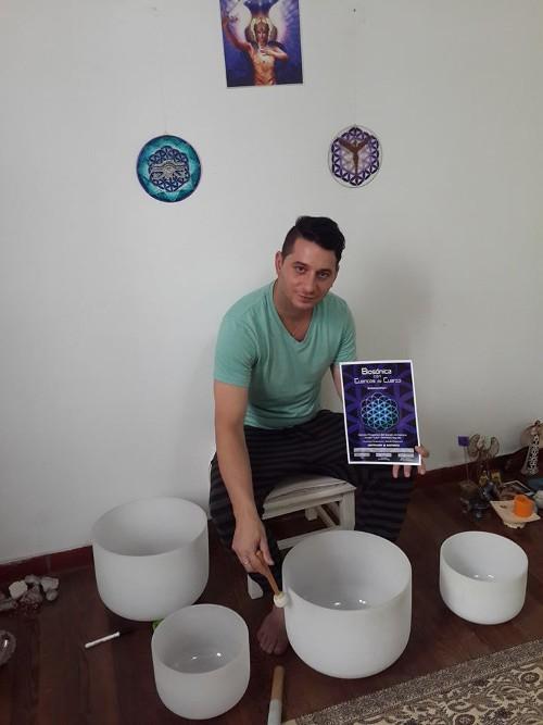 EspacioPadme2