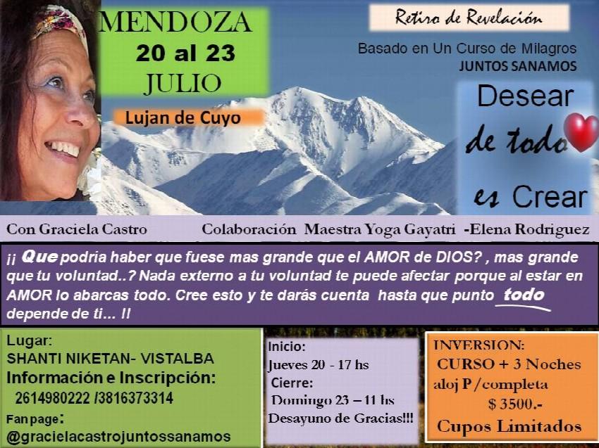 Mendoza julio2017 Corazon