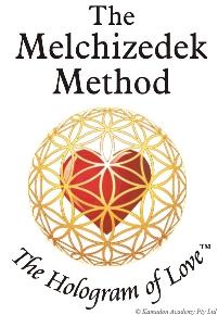 Método Melchizedek