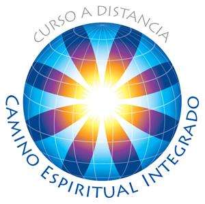 Curso a Distancia ''Camino Espiritual Integrado''