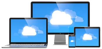 Móviles, Tablets, Computadoras